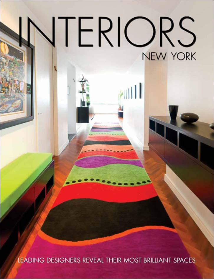 Interiors-Mag
