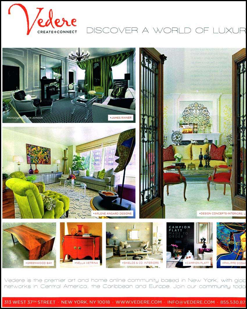LuxeMagazine2
