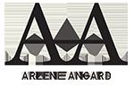 Arlene Angard Designs