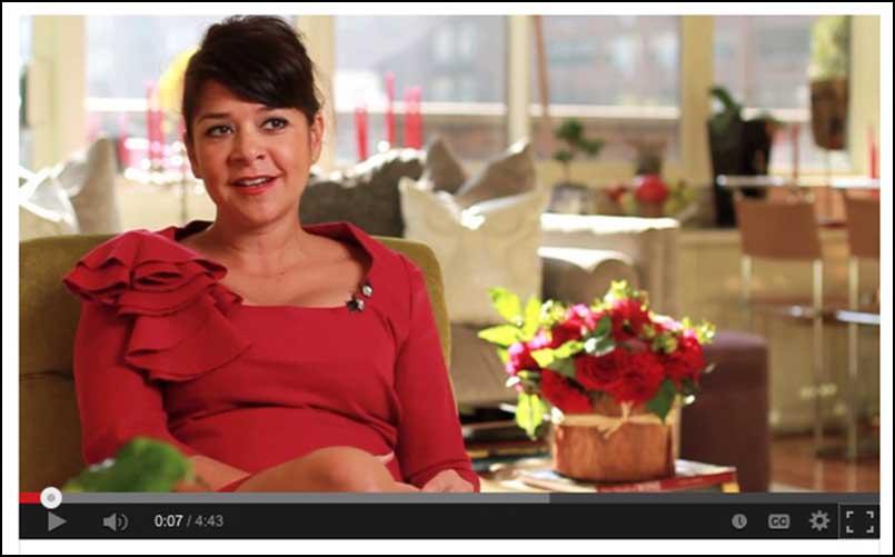 vedere-video-Arlene-Angard