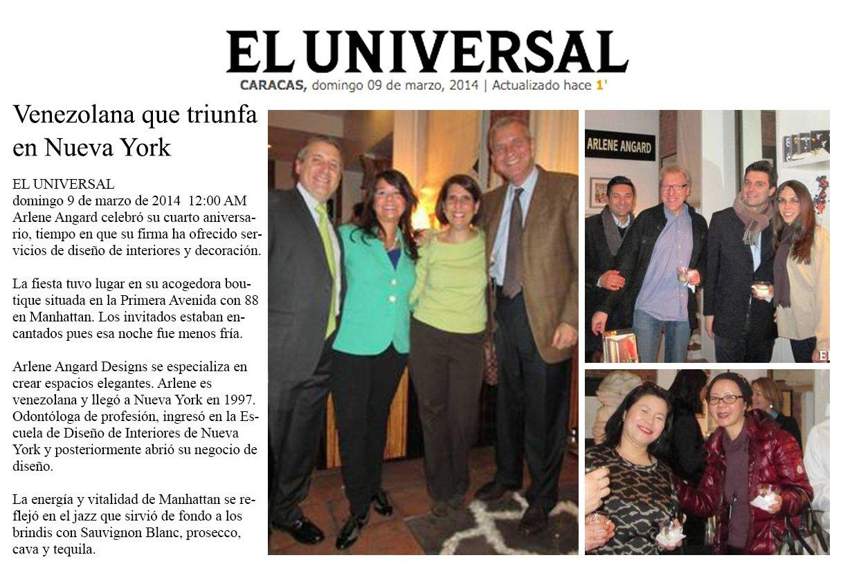 El_Universal_Marzo_2014