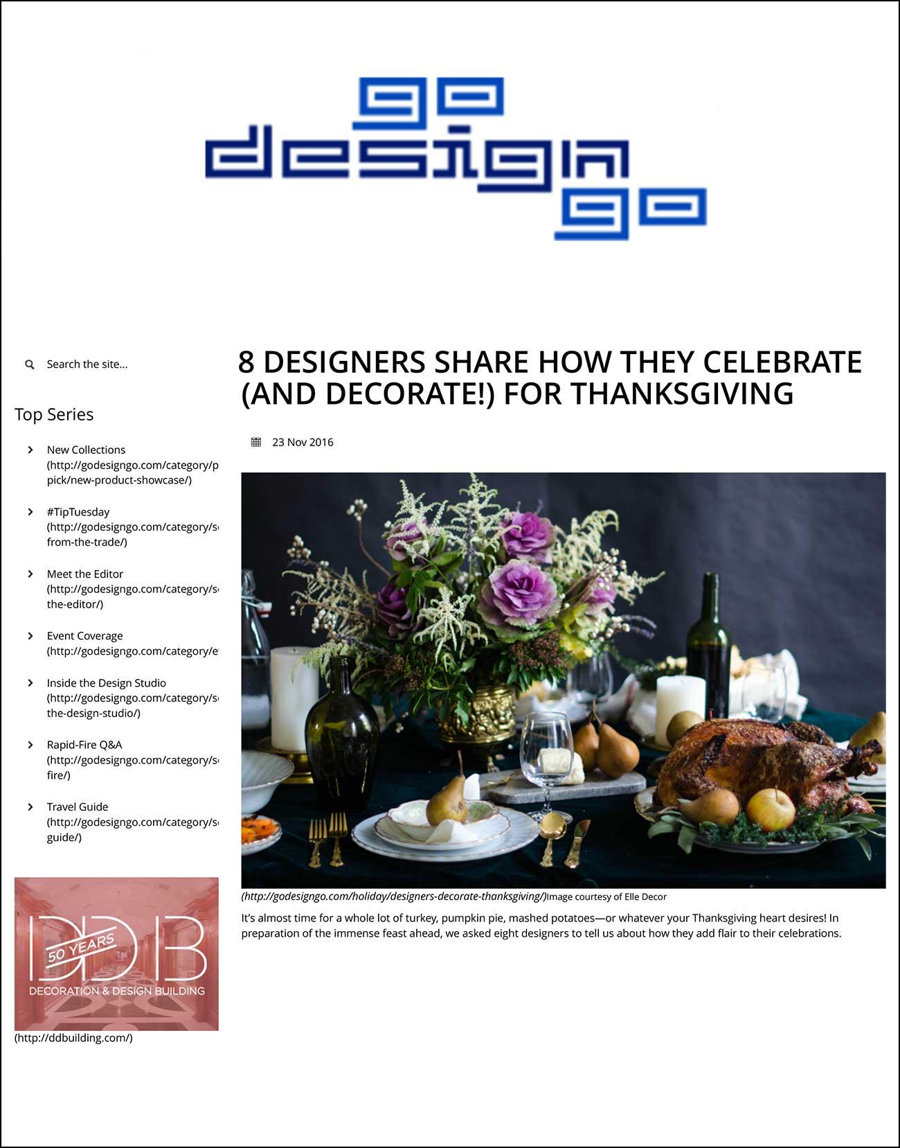 8-designers-thanksgiving-1